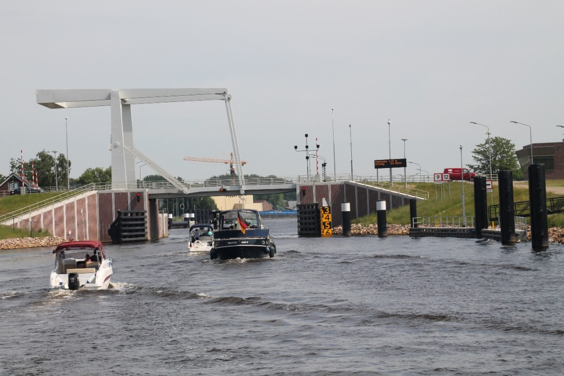 D:\jecke-hexe\Pictures\Solitaire\Friesland 2018\8 bis Giethorn\IMG_2849.JPG