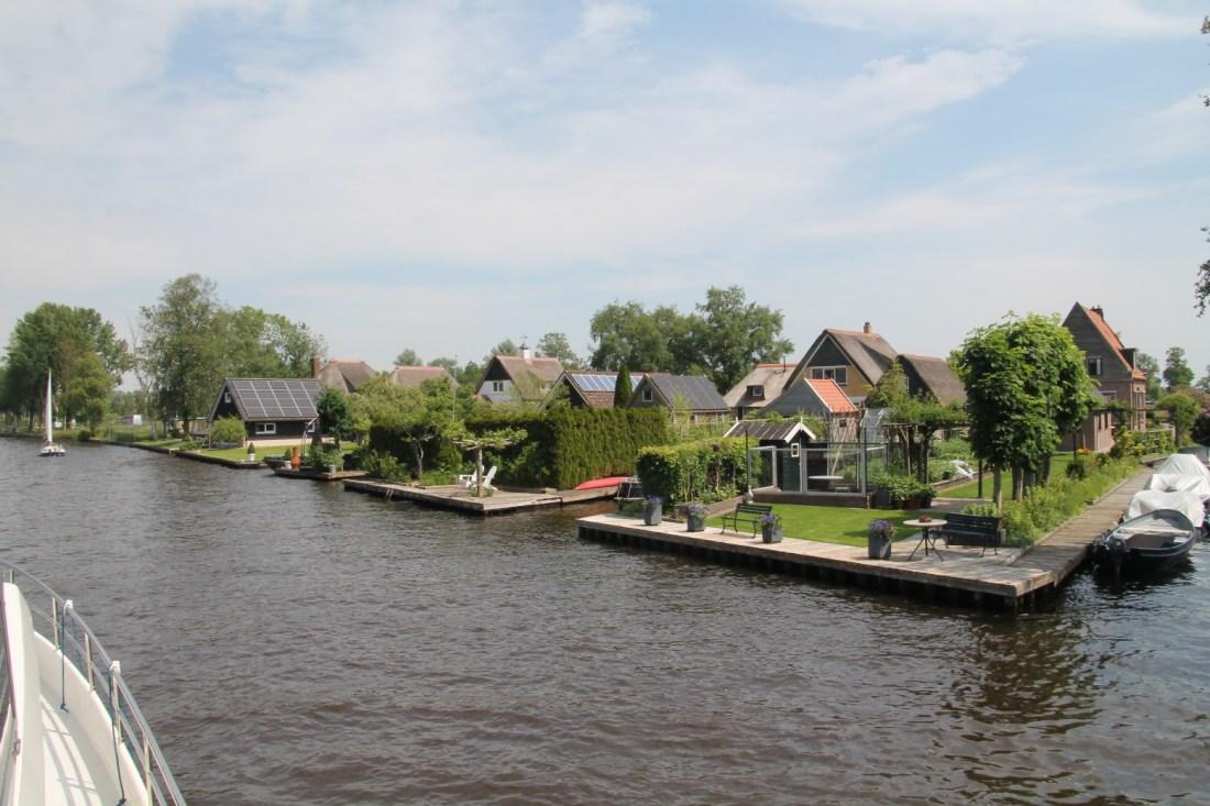 D:\jecke-hexe\Pictures\Solitaire\Friesland 2018\8 bis Giethorn\IMG_2874.JPG