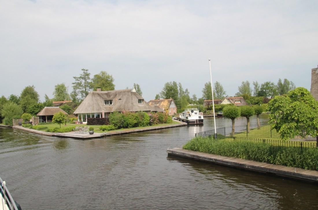 D:\jecke-hexe\Pictures\Solitaire\Friesland 2018\9 bis Tjeukemeer\IMG_2914.JPG