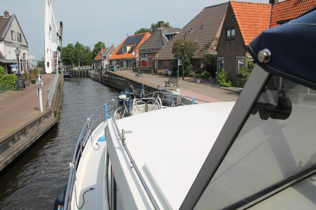 D:\jecke-hexe\Pictures\Solitaire\Friesland 2018\9 bis Tjeukemeer\IMG_2922.JPG