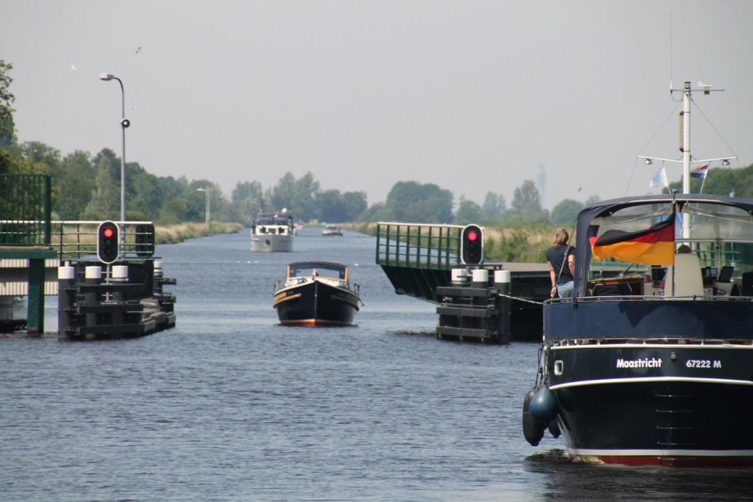 D:\jecke-hexe\Pictures\Solitaire\Friesland 2018\9 bis Tjeukemeer\IMG_2938.JPG