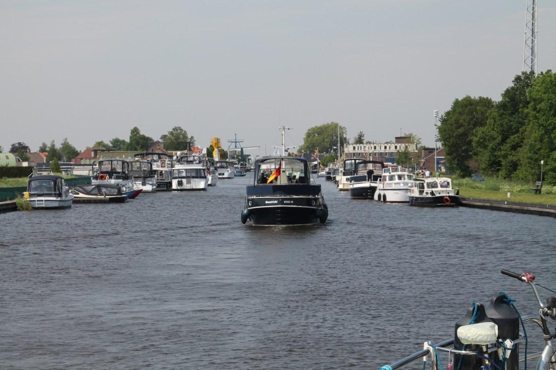 D:\jecke-hexe\Pictures\Solitaire\Friesland 2018\9 bis Tjeukemeer\IMG_2942.JPG