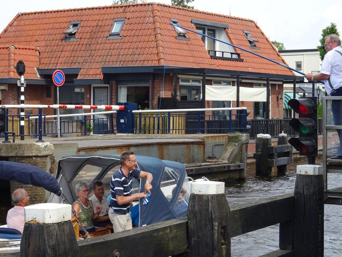 D:\jecke-hexe\Pictures\Solitaire\Friesland 2018\9 bis Tjeukemeer\DSC00882.JPG