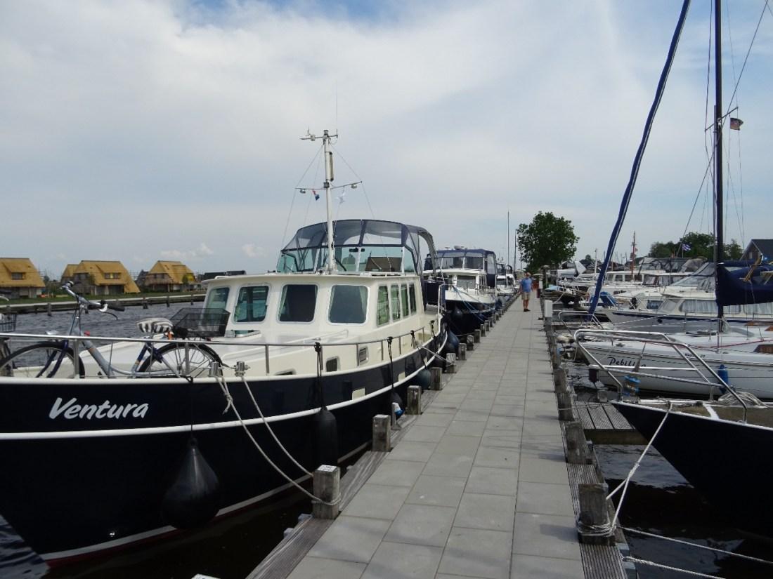 D:\jecke-hexe\Pictures\Solitaire\Friesland 2018\9 bis Tjeukemeer\DSC00879.JPG