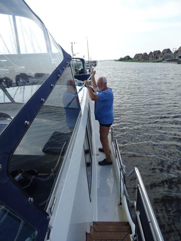 D:\jecke-hexe\Pictures\Solitaire\Friesland 2018\9 bis Tjeukemeer\DSC00894.JPG