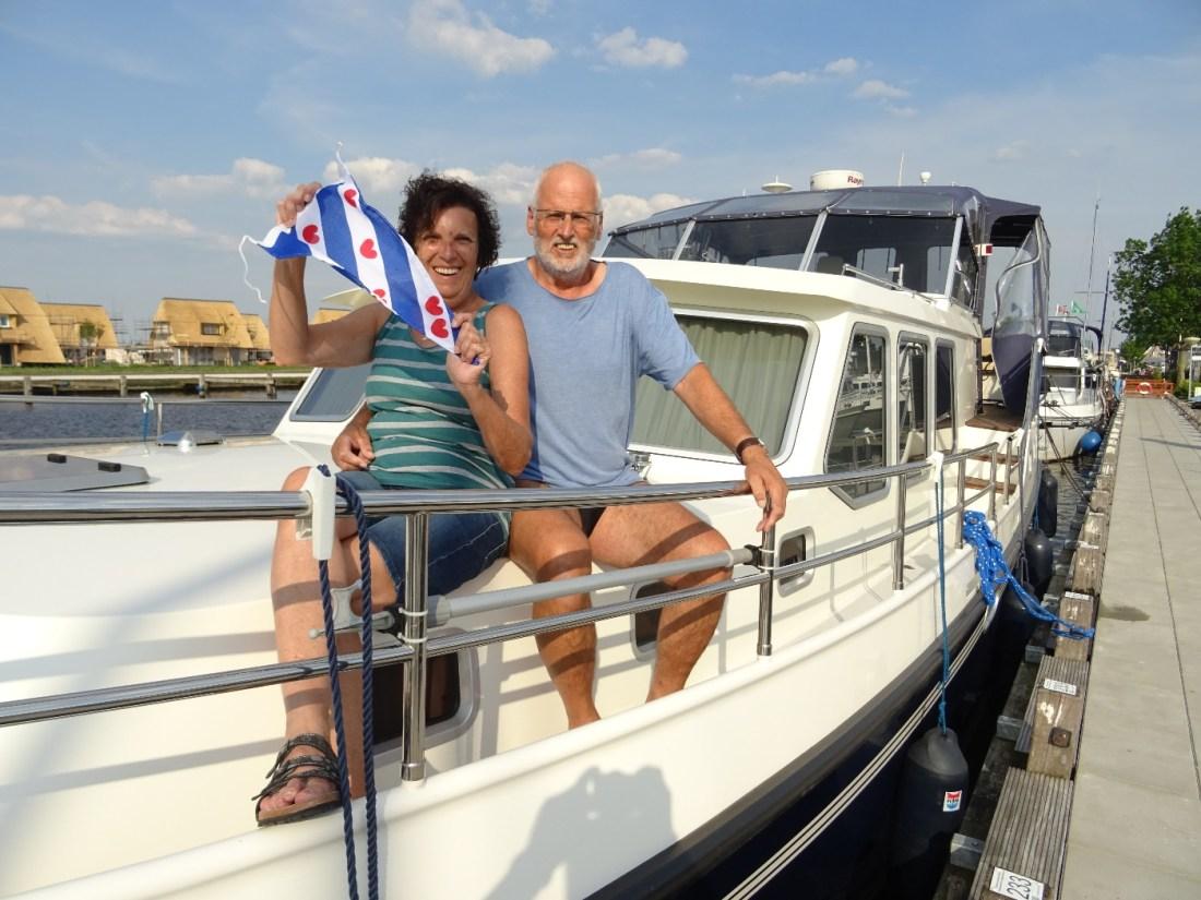 D:\jecke-hexe\Pictures\Solitaire\Friesland 2018\9 bis Tjeukemeer\DSC00897.JPG