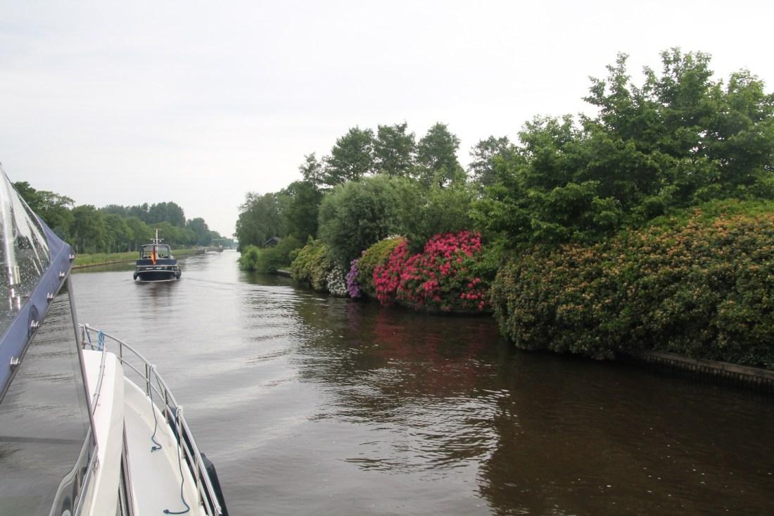 D:\jecke-hexe\Pictures\Solitaire\Friesland 2018\9 bis Tjeukemeer\IMG_2883.JPG