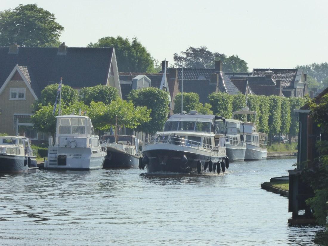 D:\jecke-hexe\Pictures\Solitaire\Friesland 2018\Rudi\P1020436.JPG