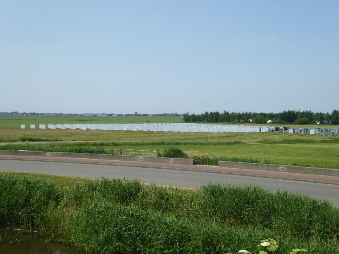 D:\jecke-hexe\Pictures\Solitaire\Friesland 2018\Rudi\P1020443.JPG