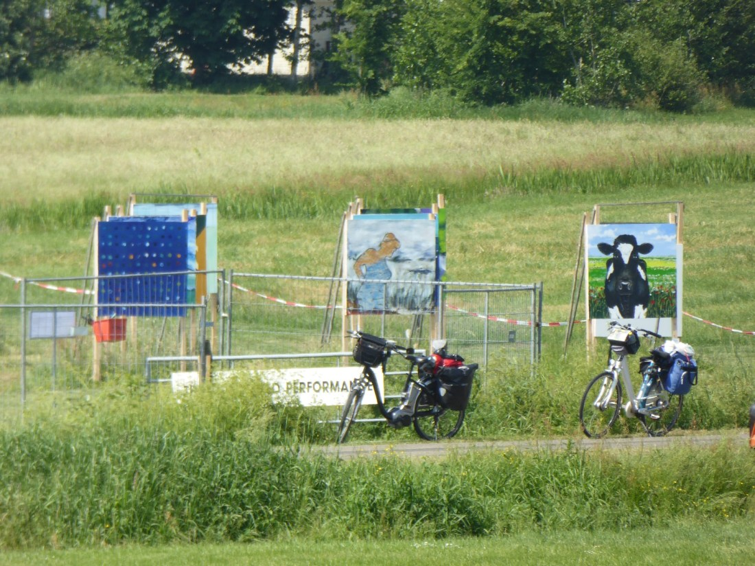 D:\jecke-hexe\Pictures\Solitaire\Friesland 2018\Rudi\P1020447.JPG