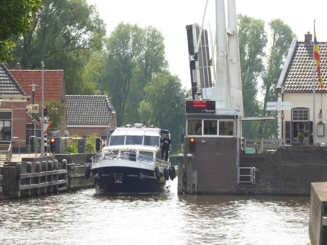 D:\jecke-hexe\Pictures\Solitaire\Friesland 2018\Rudi\P1020343.JPG