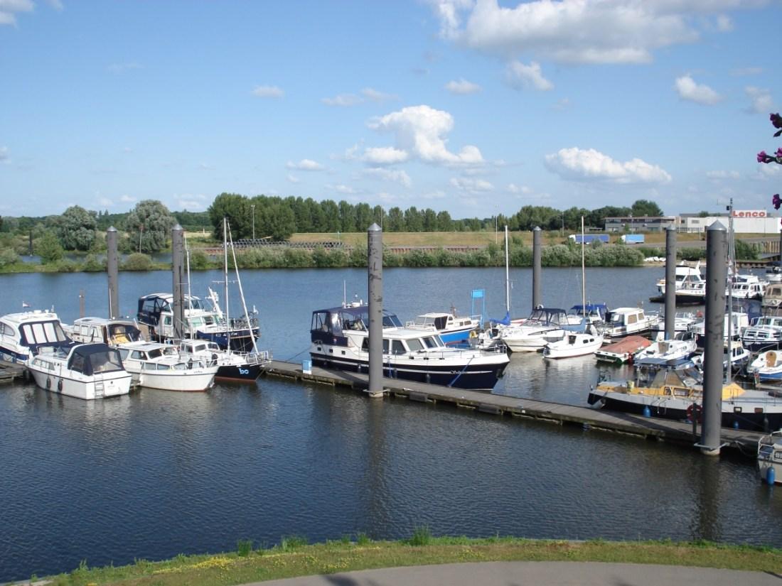 F:\Solitaire\Biesbosch 6_15\Fotos\10 bis Venlo 09_07_15\DSC04714.JPG