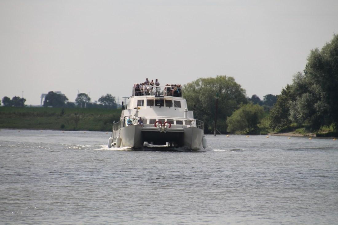 F:\Sommer Tour 2016\Fotos\11 bis Venlo Stadthafen\IMG_2067.JPG