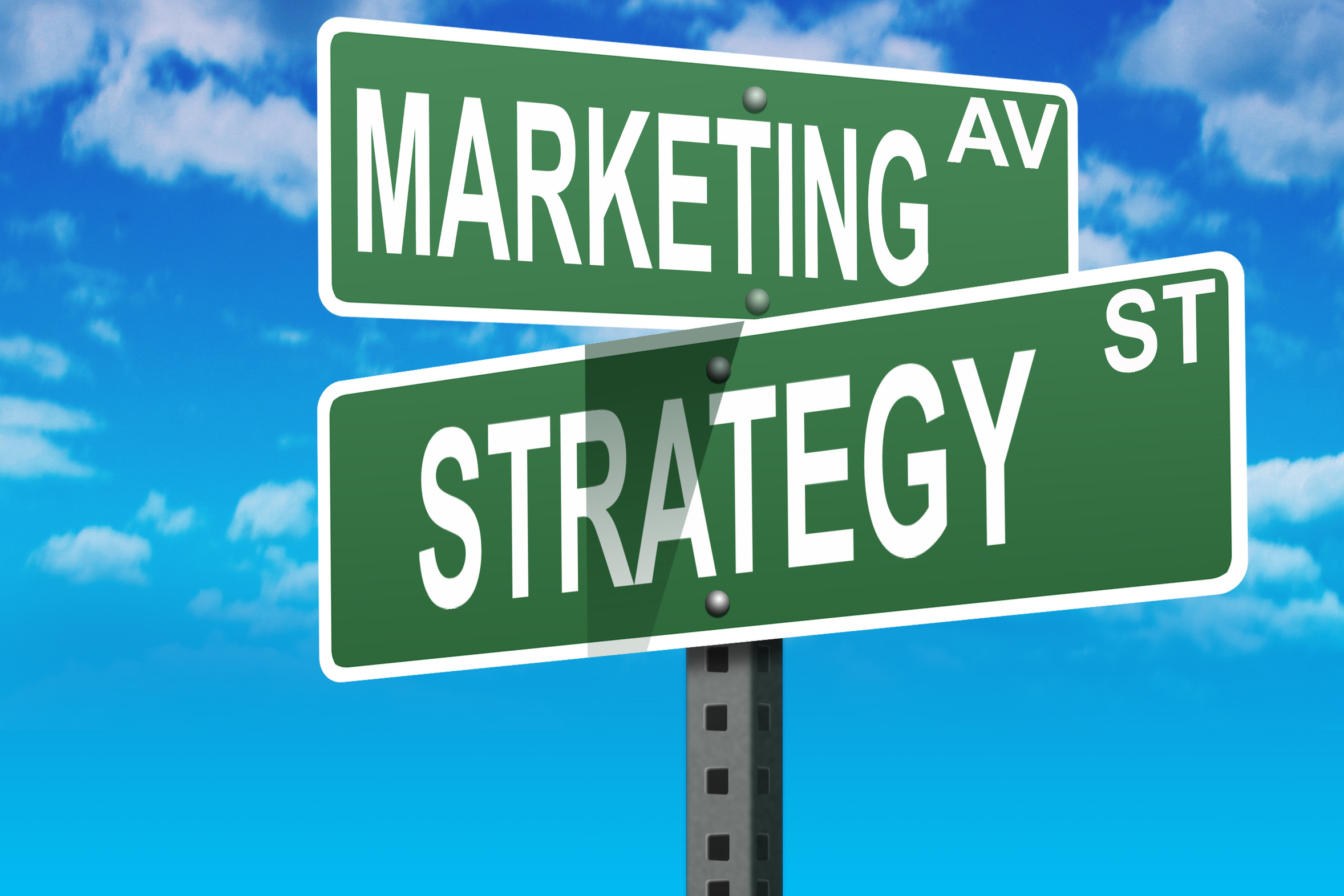 The Marketing Skills You Need and How to Use Them