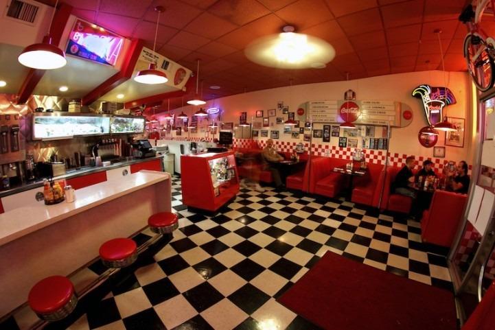 Restaurants Cater Ventura County