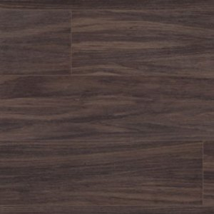 Quick-Step-Floors-Cinnamon-Apple-Closeup-QSV40122