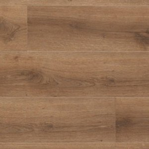 Quick-Step-Floors-French-Toast-Oak-Closeup-QSV45015
