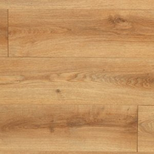 Quick-Step-Floors-Graham-Cracker-Oak-Closeup-QSV45013