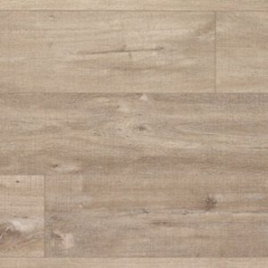 Quick-Step-Floors-Beachfront-Oak Closeup
