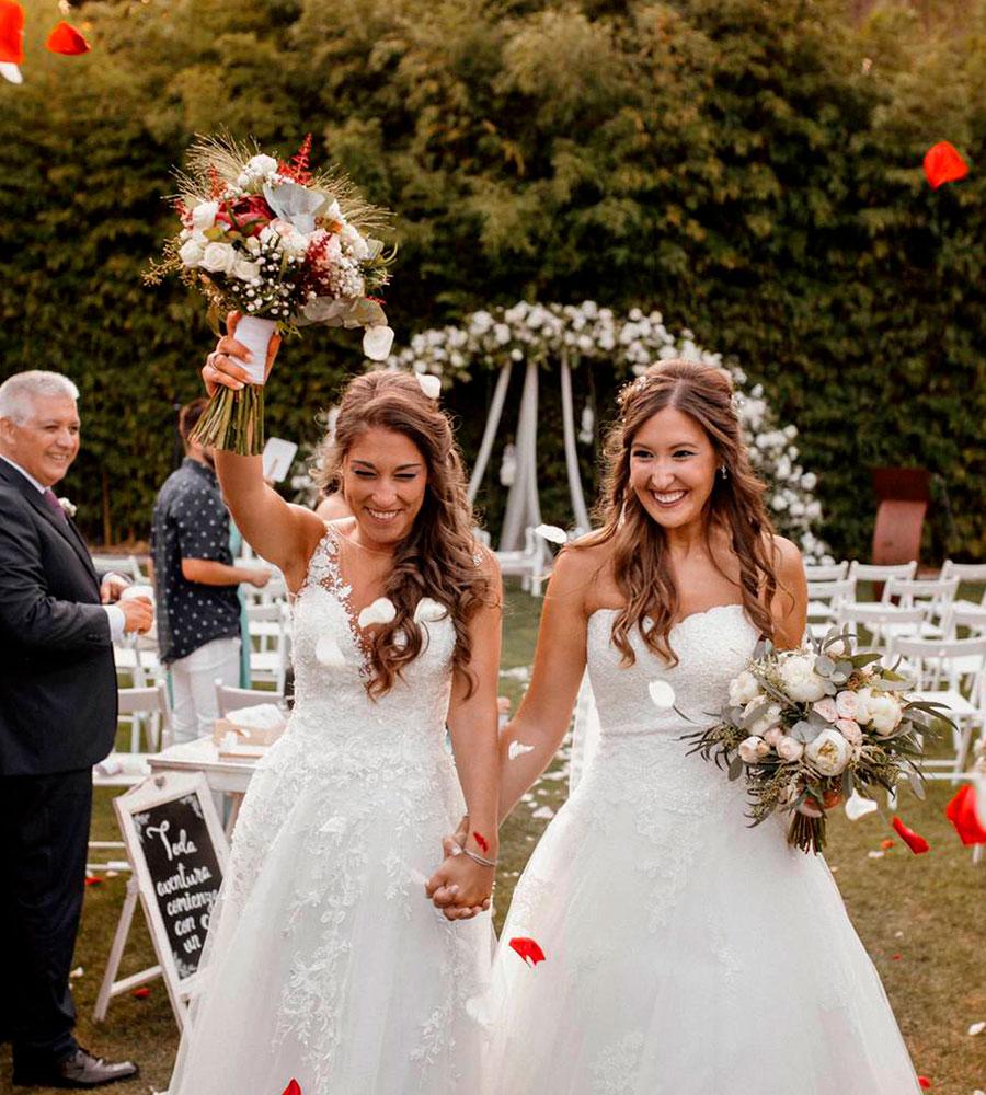10-casaments