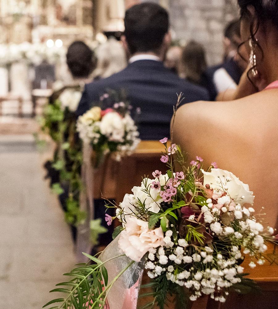 31-casaments