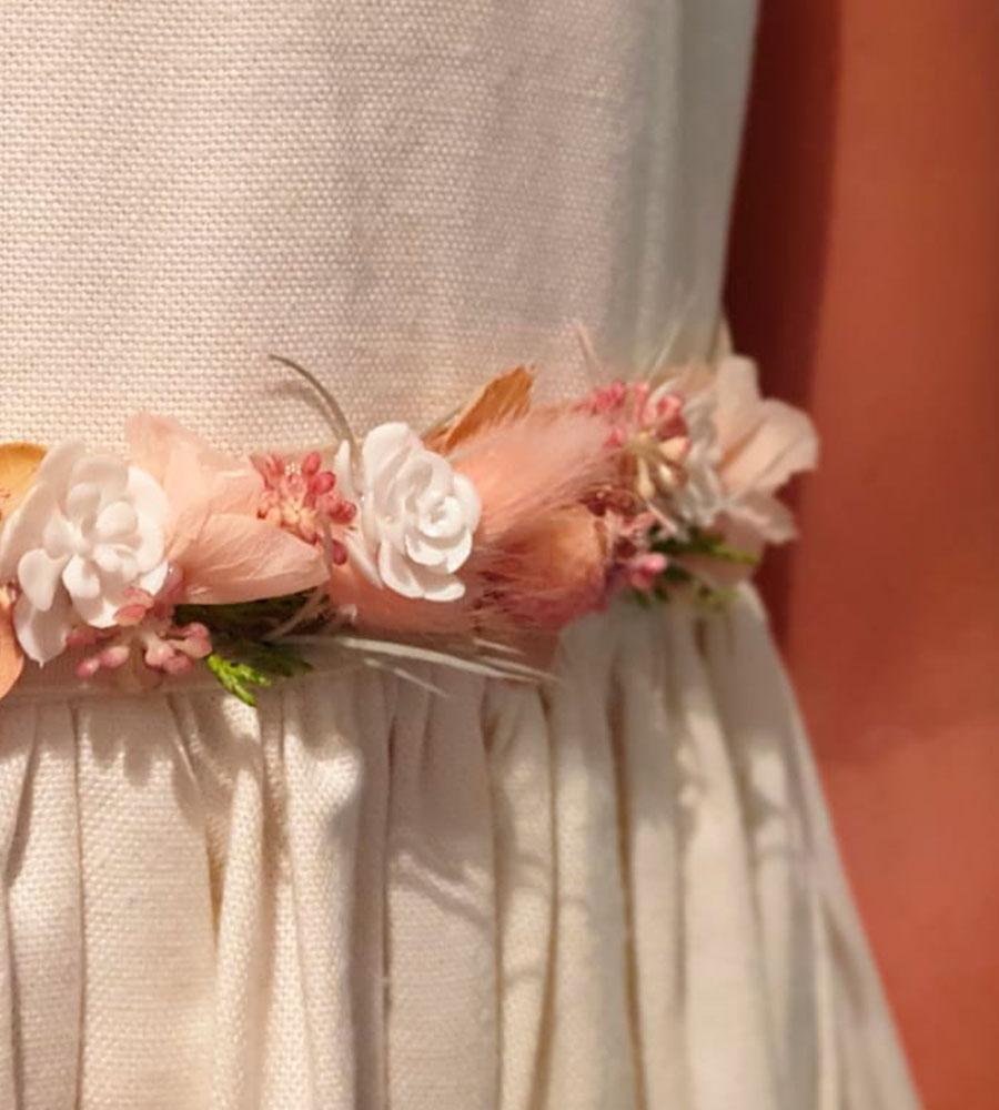 37-casaments
