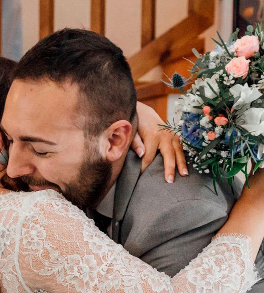 41-casaments
