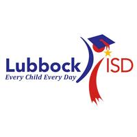 Lubbock ISD Logo