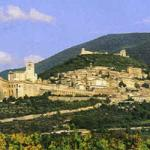 Guided tour of Italy for gay and lesbian travelers