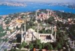Guided tour of Turkey for gay and lesbian travelers