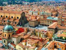 Gay Travel Italy