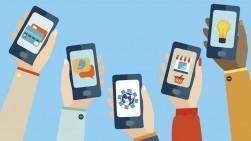 mobile_apps_for_travel_shutterstock