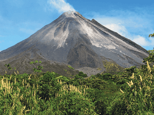 gay tours costa rica