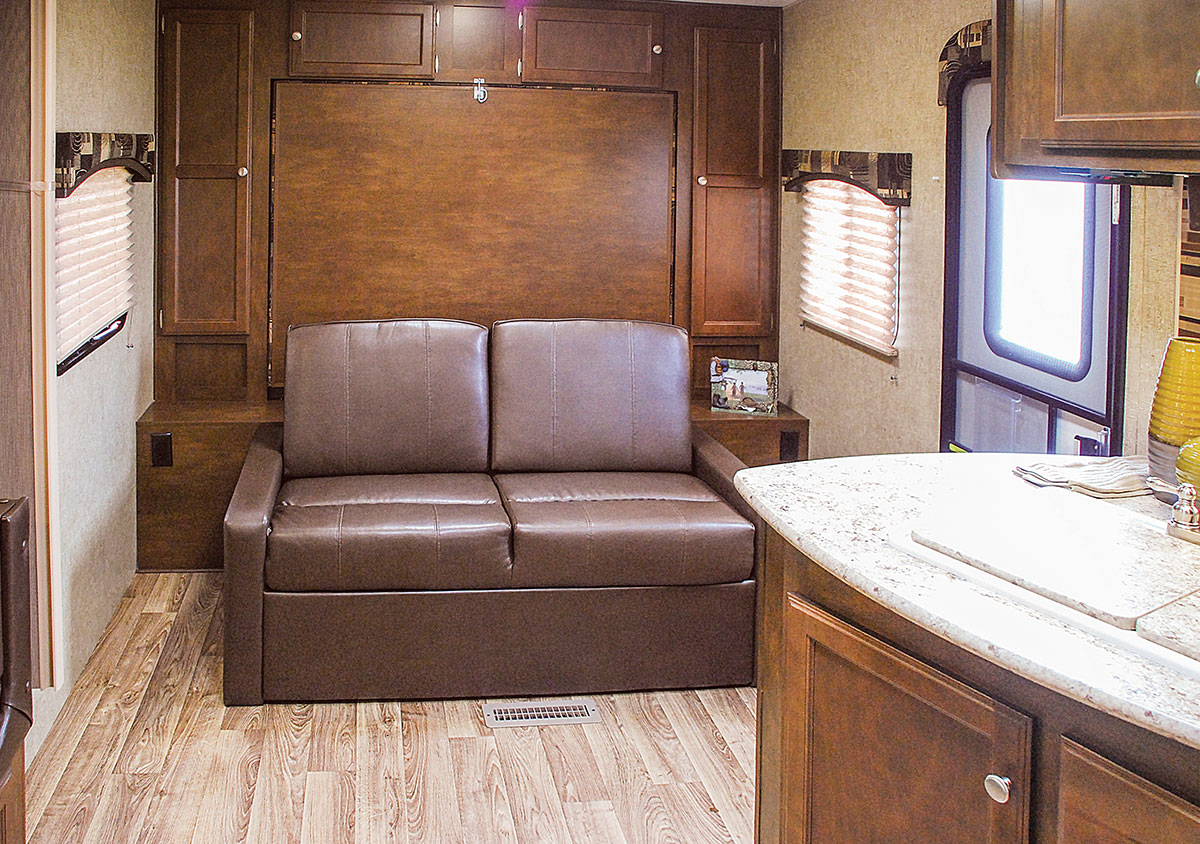 Toy Hauler Furniture Manufacturers – Wow Blog