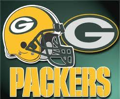 Congrats Packers and Jordy Nelson on the Superbowl Win!