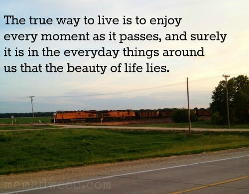 Laura Ingalls Wilder Inspirational Quotes About Life Venture1105