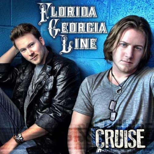 Florida-Georgia-Line-630x630