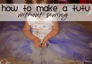 Snowed In Crafts! 14 Best Crafts for Kids & Parents