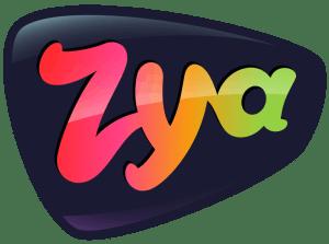 logo_Zya_new