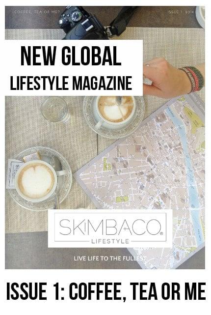 skimbaco-global-magazine