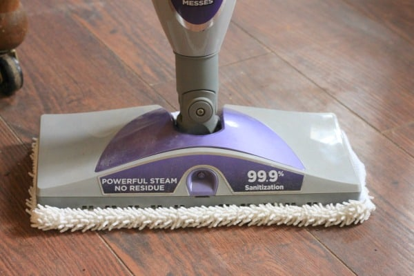 Shark Steam Mop Review Is It Worth The 120 Venture1105