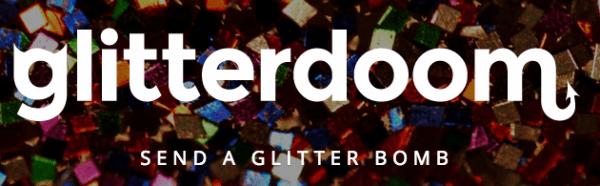 GlitterDoom