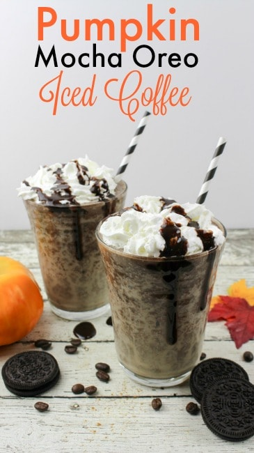 pumpkin-mocha-oreo-iced-coffee-recipe