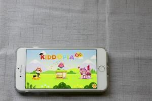 Kiddopia App Review – Entertaining & Educational App for Preschoolers