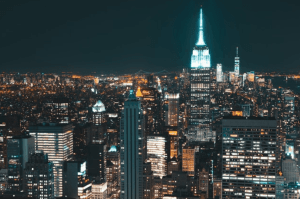 7 Breathtaking New York Sights Worth Seeing