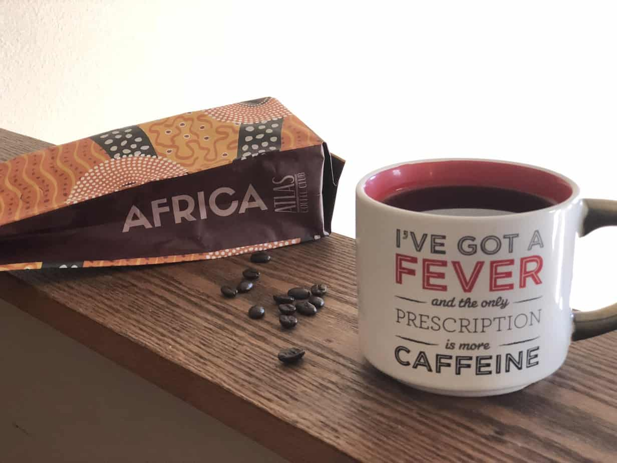atlas coffee club monthly subscription