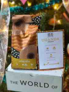 Atlas Coffee Club Review – Caffeinated Perfection Monthly Subscription