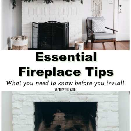 Essential Fireplace Tips