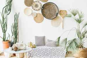 Perfectly Master the Art of Texture With These Home Décor Hacks