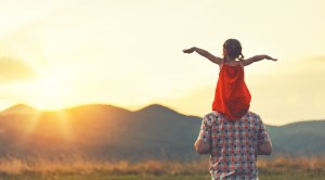 3 Things to Look Out For as Parent Today